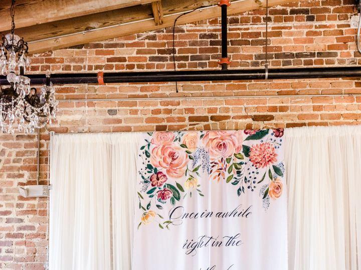 Tmx Ssaa Raleigh Shoot Krissy Breece Photography Edits 0218 51 988654 1559948817 Raleigh, NC wedding invitation