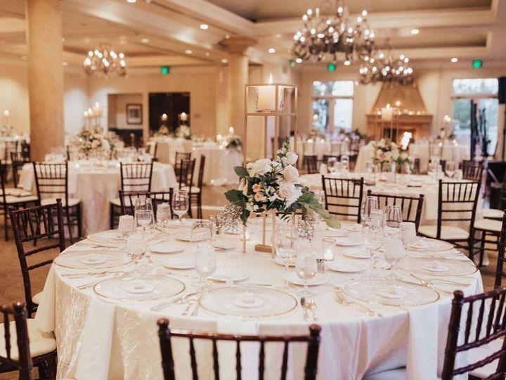Tmx 02 16 19 Carter Karazweski This Wild Romace2 51 29654 1566405770 Camarillo, CA wedding venue