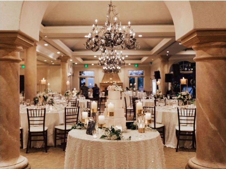 Tmx 02 16 19 Carter Karazweski This Wild Romace5 51 29654 1566405748 Camarillo, CA wedding venue