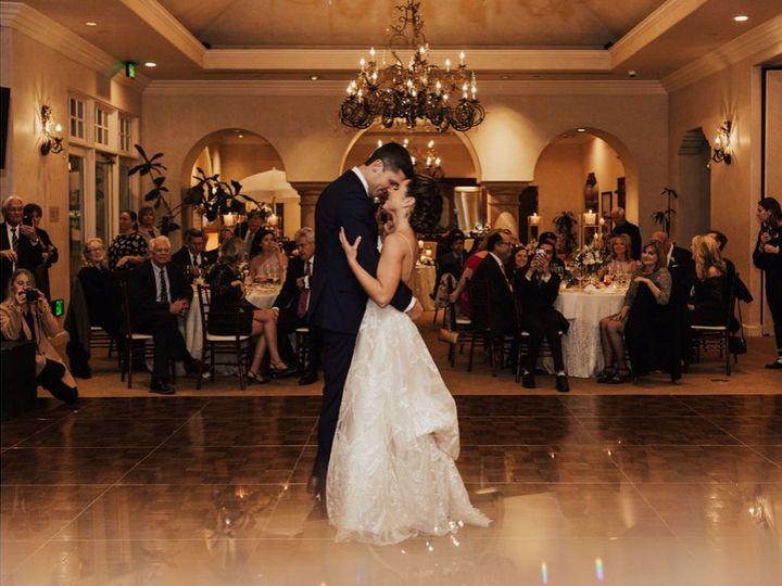 Tmx 02 16 19 Carter Karazweski This Wild Romace6 51 29654 1566405782 Camarillo, CA wedding venue