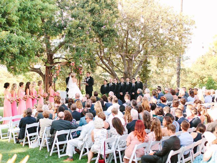 Tmx 07 07 18 Cook Swartz Mary Costa2 51 29654 1566405634 Camarillo, CA wedding venue