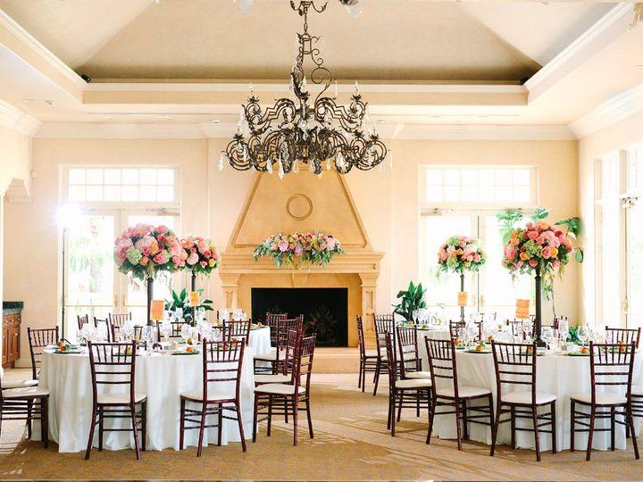 Tmx 07 07 18 Cook Swartz Mary Costa3 51 29654 1566405619 Camarillo, CA wedding venue