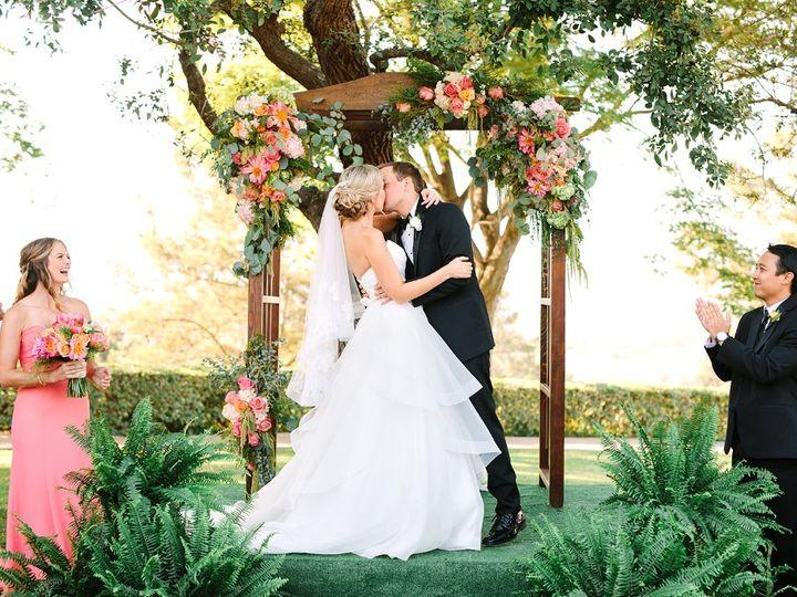 Tmx 07 07 18 Cook Swartz Mary Costa6 51 29654 1566405640 Camarillo, CA wedding venue