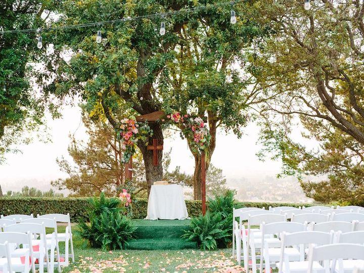 Tmx 07 07 18 Cook Swartz Mary Costa 51 29654 1566405624 Camarillo, CA wedding venue
