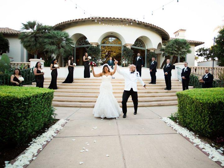 Tmx 09 29 18 Harieg Yasko Tulips Tangerines1 51 29654 1566405800 Camarillo, CA wedding venue