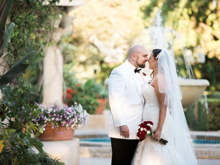 Tmx 09 29 18 Harieg Yasko Tulips Tangerines3 51 29654 1566405821 Camarillo, CA wedding venue