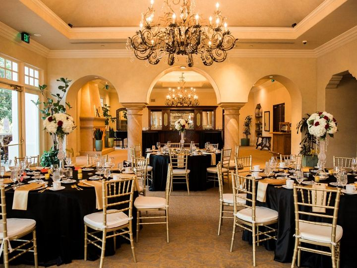 Tmx 09 29 18 Harieg Yasko Tulips Tangerines 51 29654 1566405800 Camarillo, CA wedding venue