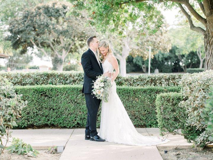 Tmx 10 12 18 Dudley Dickey Aura Elizabeth Photography1 51 29654 1566405534 Camarillo, CA wedding venue