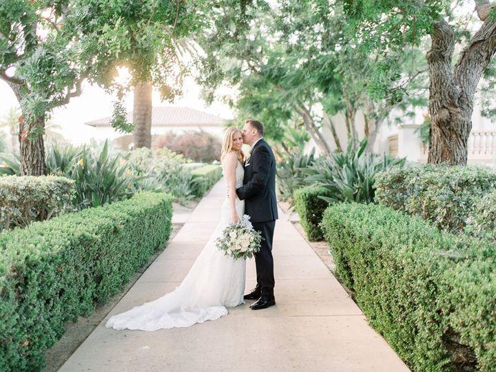 Tmx 10 12 18 Dudley Dickey Aura Elizabeth Photography2 51 29654 1566405536 Camarillo, CA wedding venue