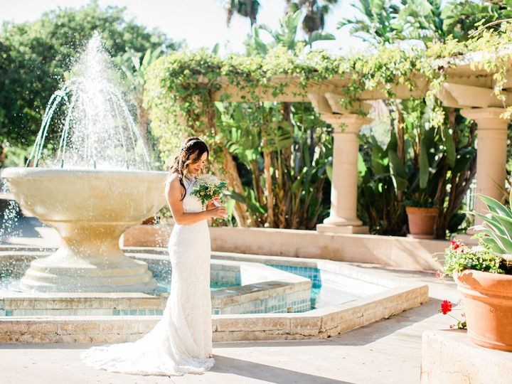 Tmx 10 27 18 Dabbah Parent13 Anoki Art 51 29654 1566405508 Camarillo, CA wedding venue