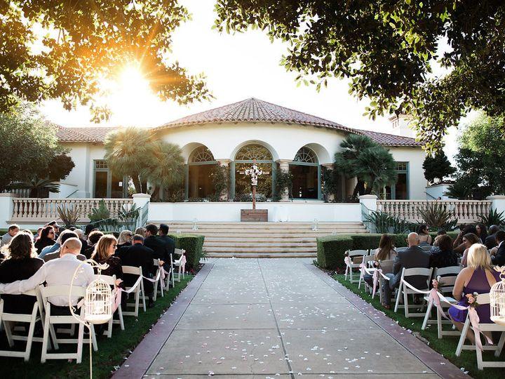 Tmx 1502502722777 Marianistorybook106 Camarillo, CA wedding venue