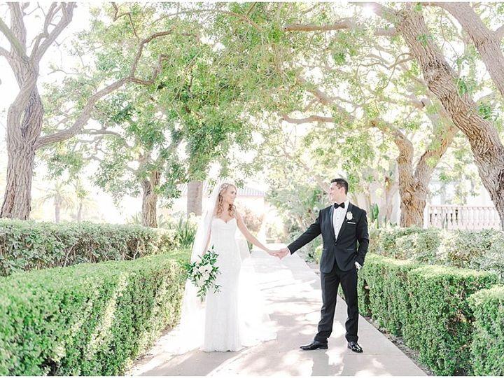 Tmx 8 03 19 Albi Mercier Manibog Mollie Jane Photography5 51 29654 1566405718 Camarillo, CA wedding venue