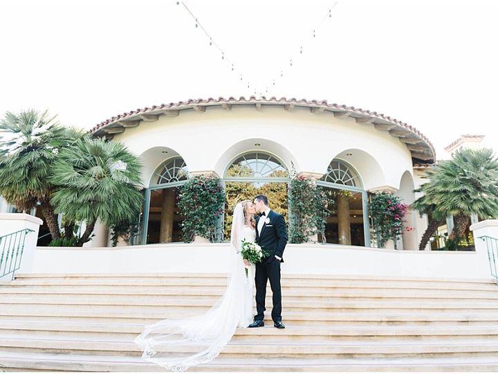 Tmx 8 03 19 Albi Mercier Manibog Mollie Jane Photography7 51 29654 1566405685 Camarillo, CA wedding venue