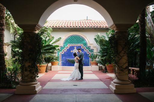Tmx Bluefountain 51 29654 161678628151133 Camarillo, CA wedding venue