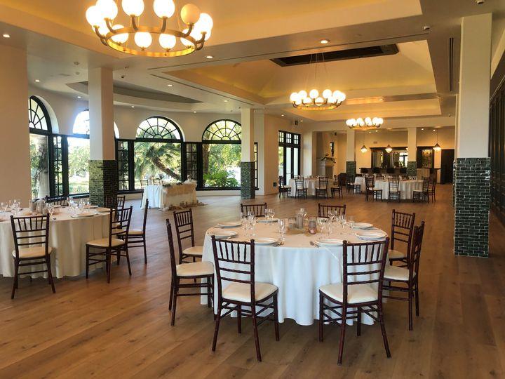 Tmx Chandeliers 51 29654 161030409132545 Camarillo, CA wedding venue