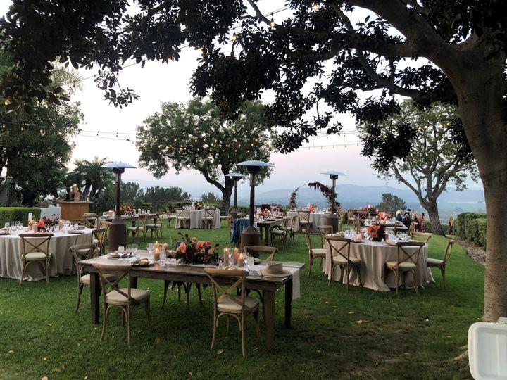 Tmx Grand Lawn Reception 51 29654 161030321727840 Camarillo, CA wedding venue