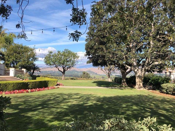 Tmx Grand Lawn 51 29654 161030321586904 Camarillo, CA wedding venue