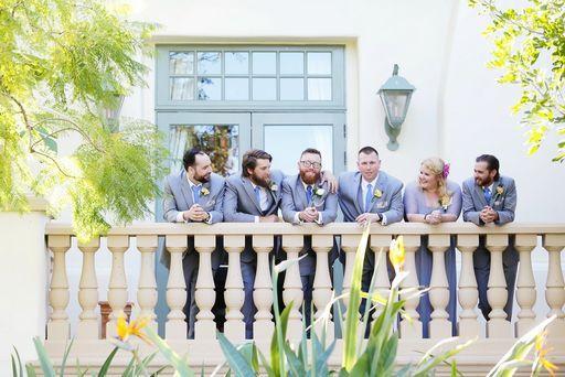 Tmx Grooms 51 29654 161678628191230 Camarillo, CA wedding venue