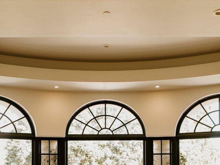 Tmx Jwphoto 6849 51 29654 161678602750153 Camarillo, CA wedding venue