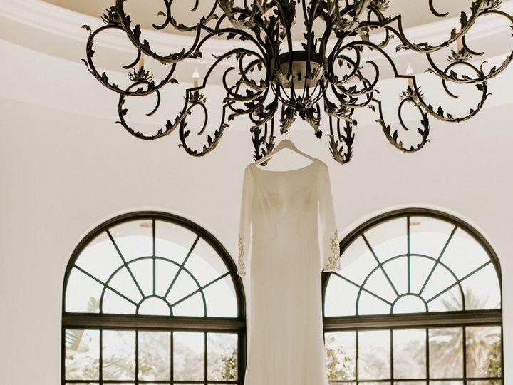 Tmx Jwphoto 6946 51 29654 161678602715835 Camarillo, CA wedding venue
