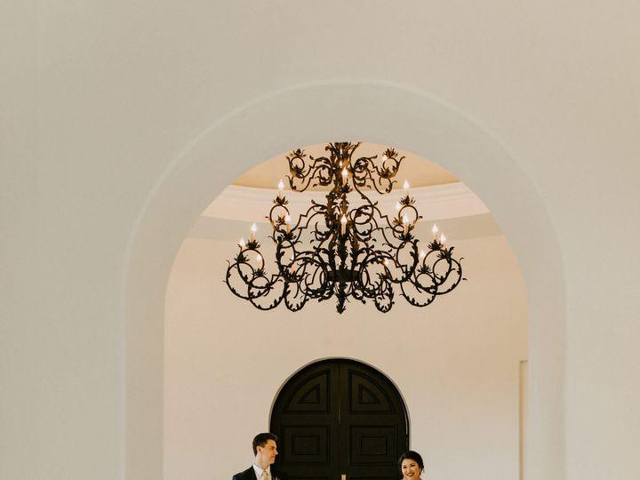 Tmx Jwphoto 7923 51 29654 161678602714180 Camarillo, CA wedding venue