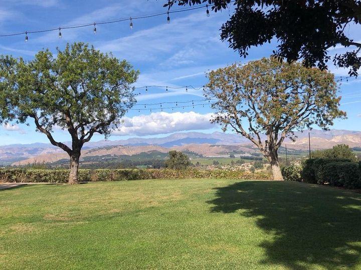 Tmx North Lawn Ceremony View 51 29654 161030321568253 Camarillo, CA wedding venue