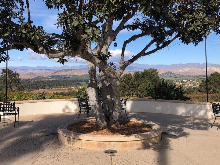 Tmx Overlook Terrace2 51 29654 161030321811839 Camarillo, CA wedding venue