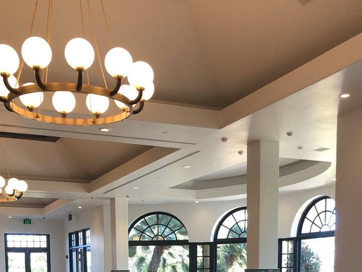 Tmx Reception Room 51 29654 161030321629780 Camarillo, CA wedding venue