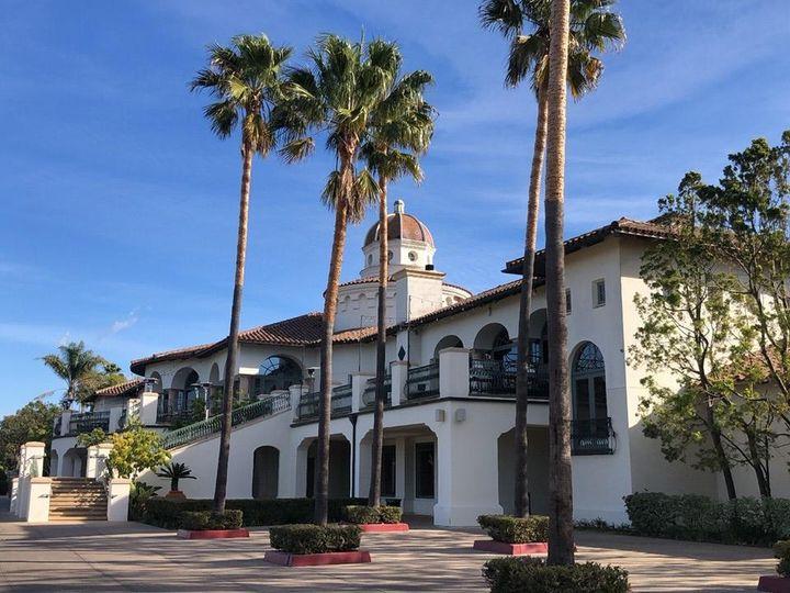 Tmx Spanish Hills 51 29654 161678622545287 Camarillo, CA wedding venue