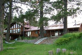 Whitebird Summit Ranch