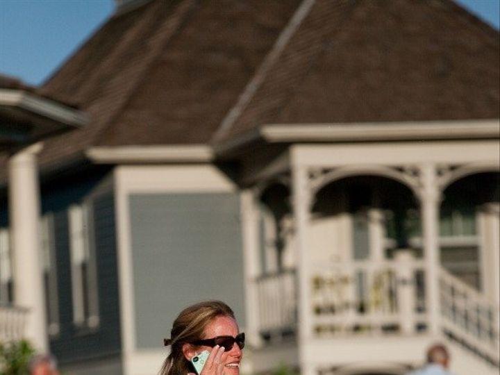 Tmx 1400882444840 Carolynmiller Creative Celebratio Lake Oswego wedding planner