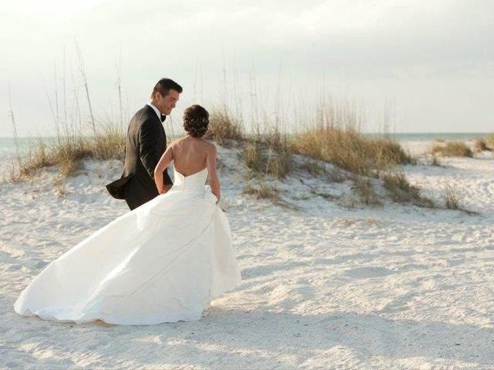 Tmx 1400882456198 Creative Celebrations Beach Weddin Lake Oswego wedding planner