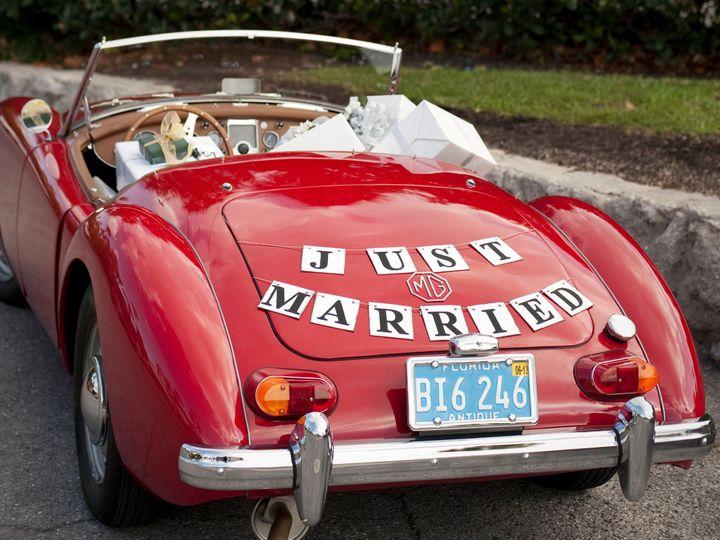 Tmx 1400882575586 Creative Celebration Gift Car Lake Oswego wedding planner