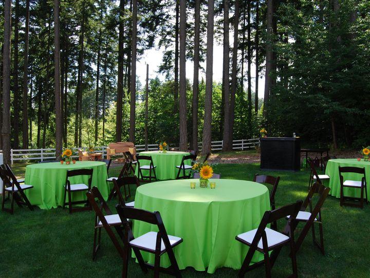 Tmx 1400882601363 Creativecelebrationsoutdoorvenu Lake Oswego wedding planner
