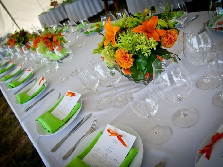 Tmx 1400882779183 11 0820howellbartholomeww 444 170254 Lake Oswego wedding planner