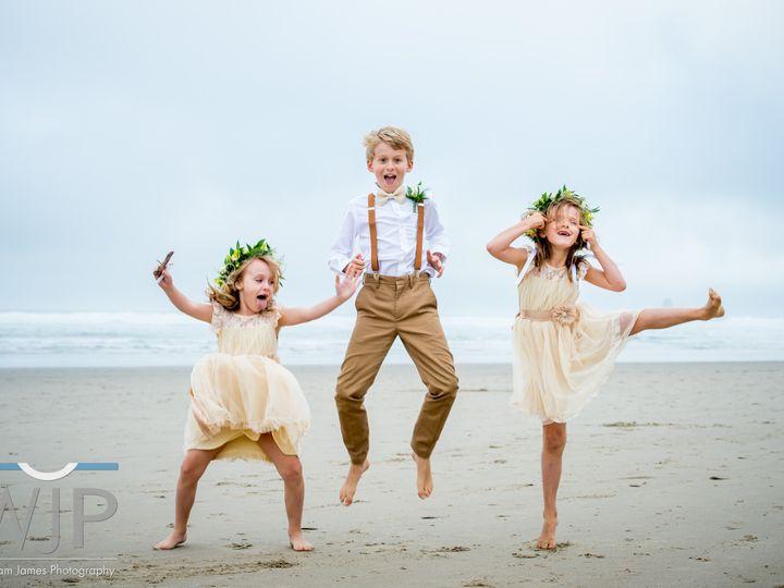 Tmx 1481735438748 Fosterst.clairkidsjump4joyl Lake Oswego wedding planner