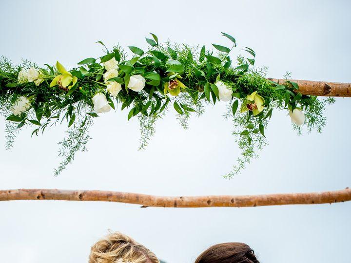 Tmx 1481735459542 Wjp 0019 Lake Oswego wedding planner