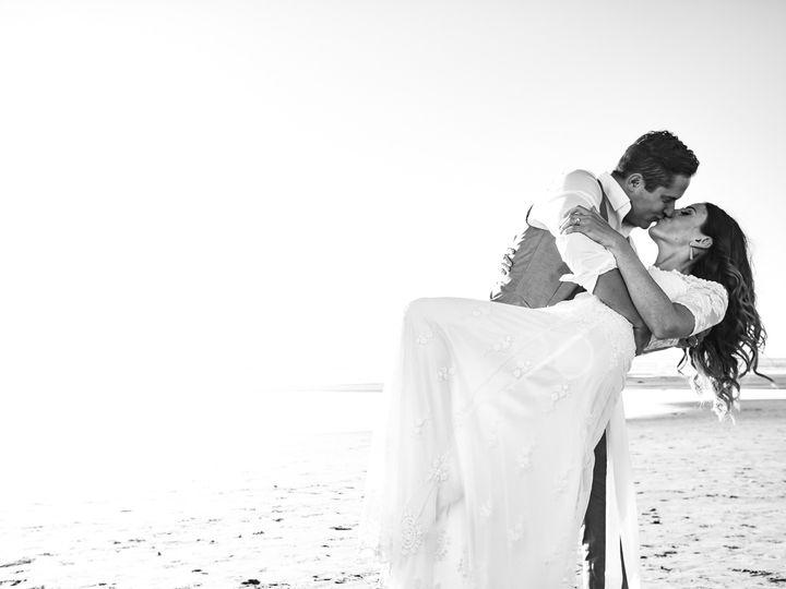 Tmx 1481740743617 Beachkisscreative Celebrations Lake Oswego wedding planner