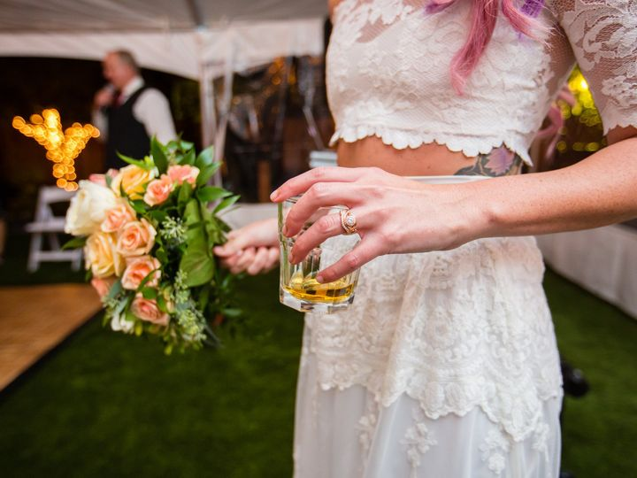 Tmx 1481740765560 Bridestraightcrearive Celebrations Lake Oswego wedding planner