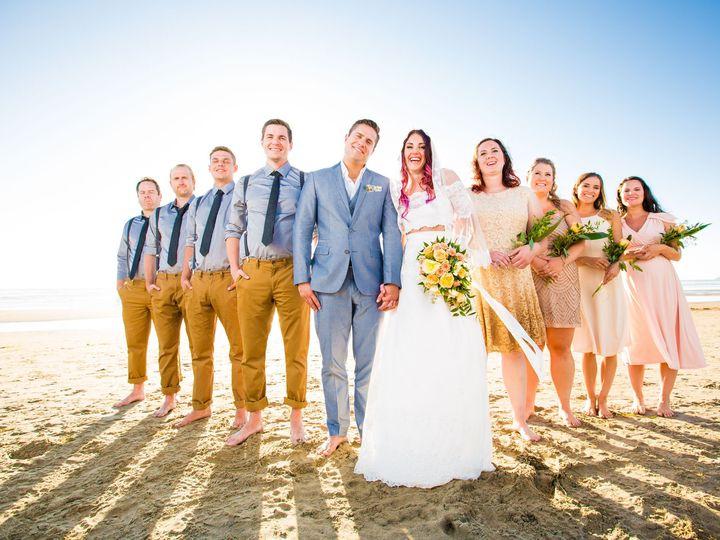 Tmx 1481740779736 Cbbridal Party  Lake Oswego wedding planner