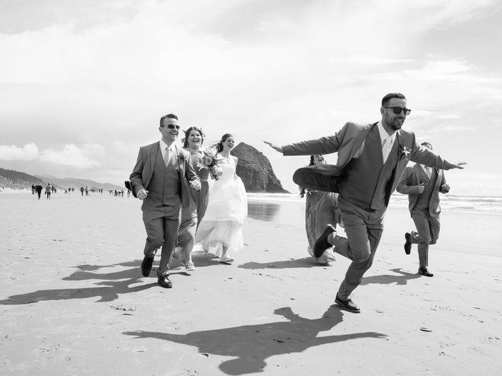 Tmx 1507663700014 K  A Wedding Party Plane Lake Oswego wedding planner