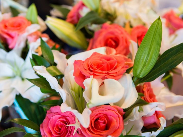 Tmx 1507663762399 K  A Floral Lake Oswego wedding planner