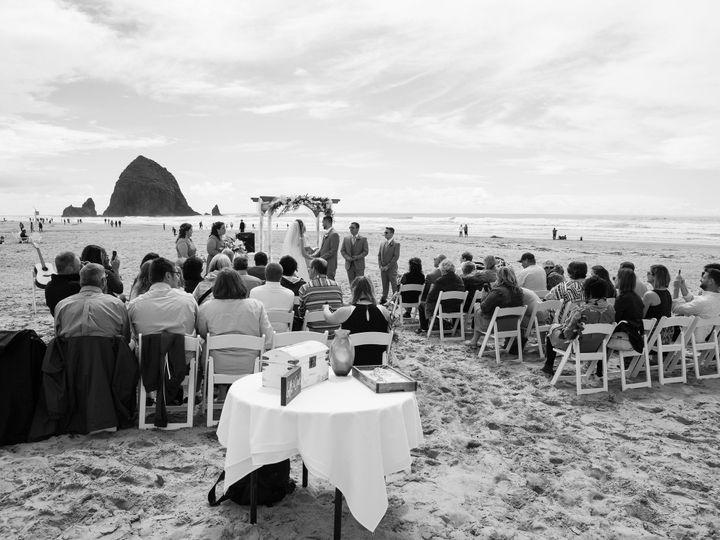 Tmx 1507664674128 K  A Ceremony Lake Oswego wedding planner