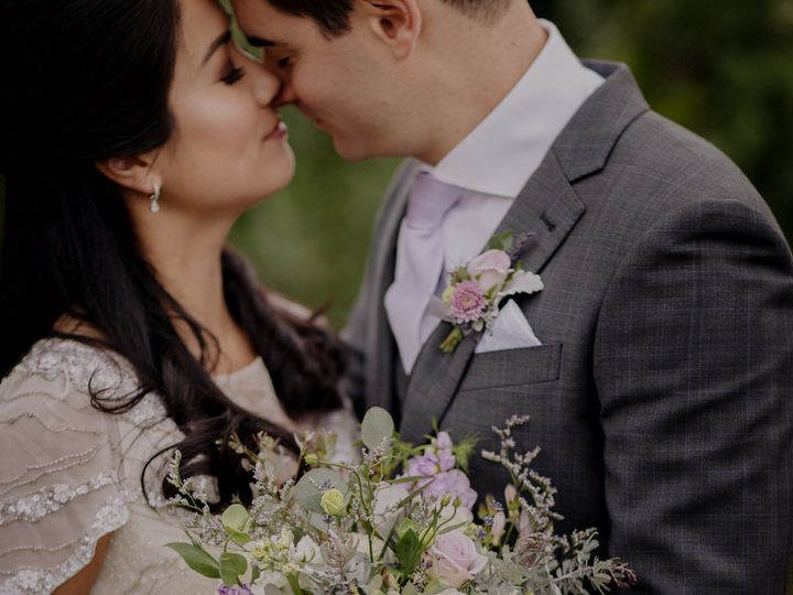 Tmx 1507664812543 Purdhon Teasers 4 Final Lake Oswego wedding planner