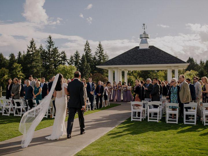 Tmx 1507664835743 Purdhon Teasers 6 Final Lake Oswego wedding planner