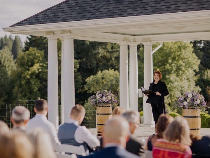 Tmx 1507664858653 Purdhon Teasers 8 Final Lake Oswego wedding planner