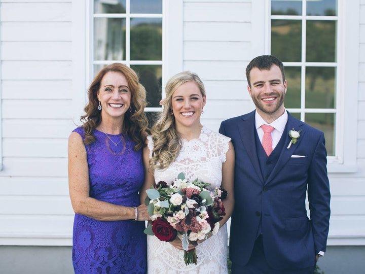Tmx 1507665428404 Cob  Nat  Steven Lake Oswego wedding planner