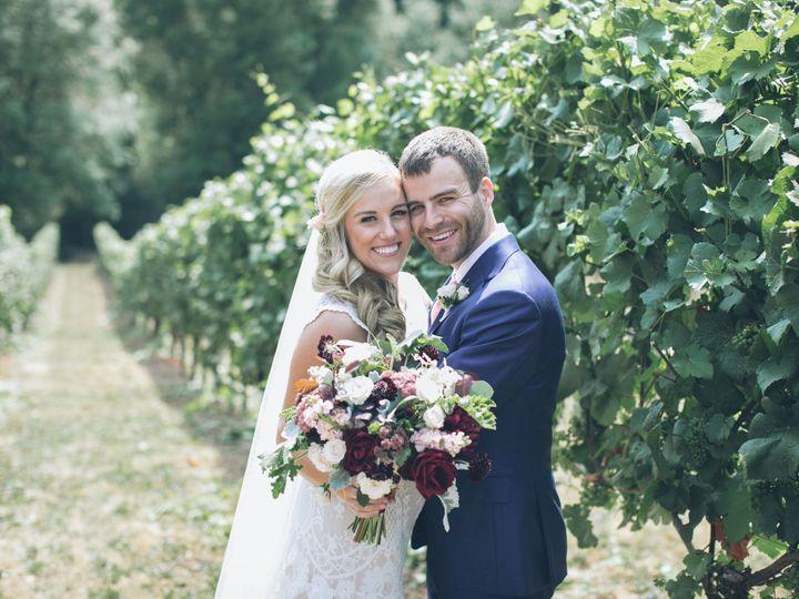 Tmx 1507665430031 Oswego Hills Winery Wedding Aniko 9 Lake Oswego wedding planner