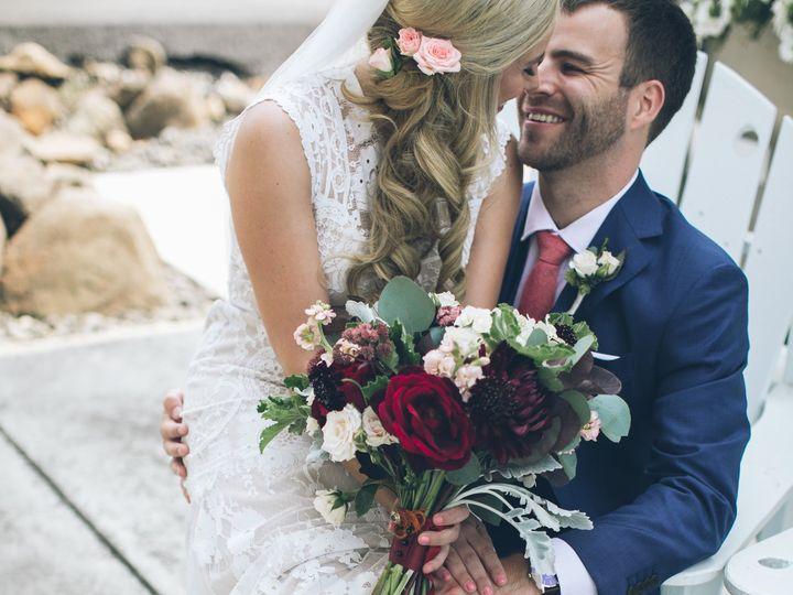 Tmx 1507665469249 Oswego Hills Winery Wedding Aniko 8 Lake Oswego wedding planner