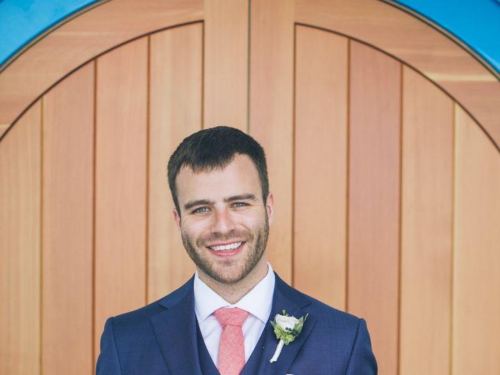 Tmx 1507665485288 Oswego Hills Winery Wedding Aniko 5 Lake Oswego wedding planner